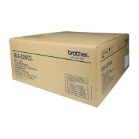 Brother BU-220 Original Belt Unit [BU220]