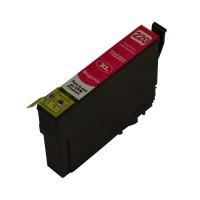 Epson 220XL Magenta Ink (Compat) [C13T294392]
