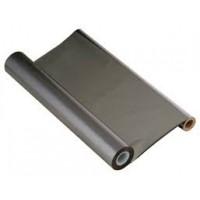 Sharp FO-9CR Fax Film - 2 Rolls (Compat) [FO9CR]