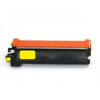 Brother TN-255 Yellow Toner (Compat) [TN255Y]